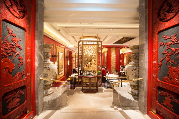 shang-palace