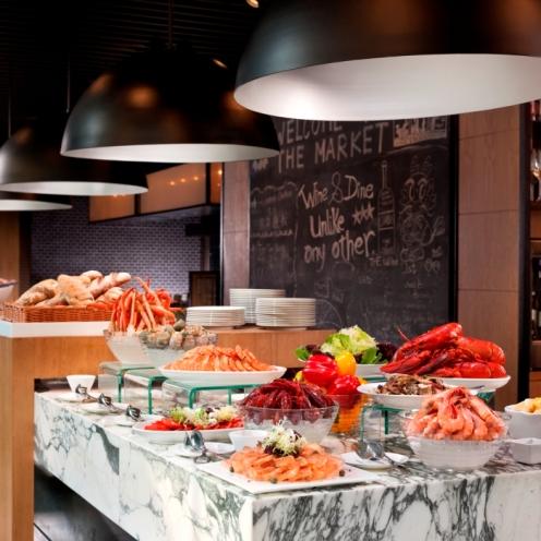 the-market-buffet
