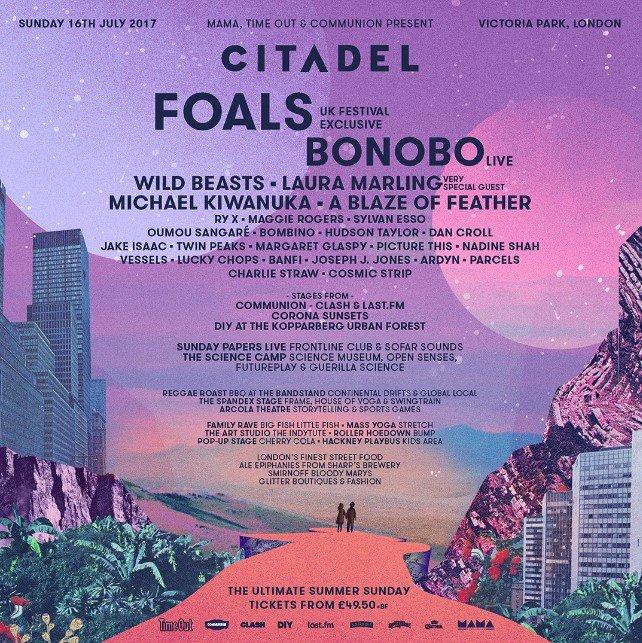 Citadel-2017