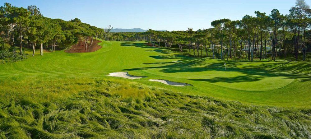 QDL Golf