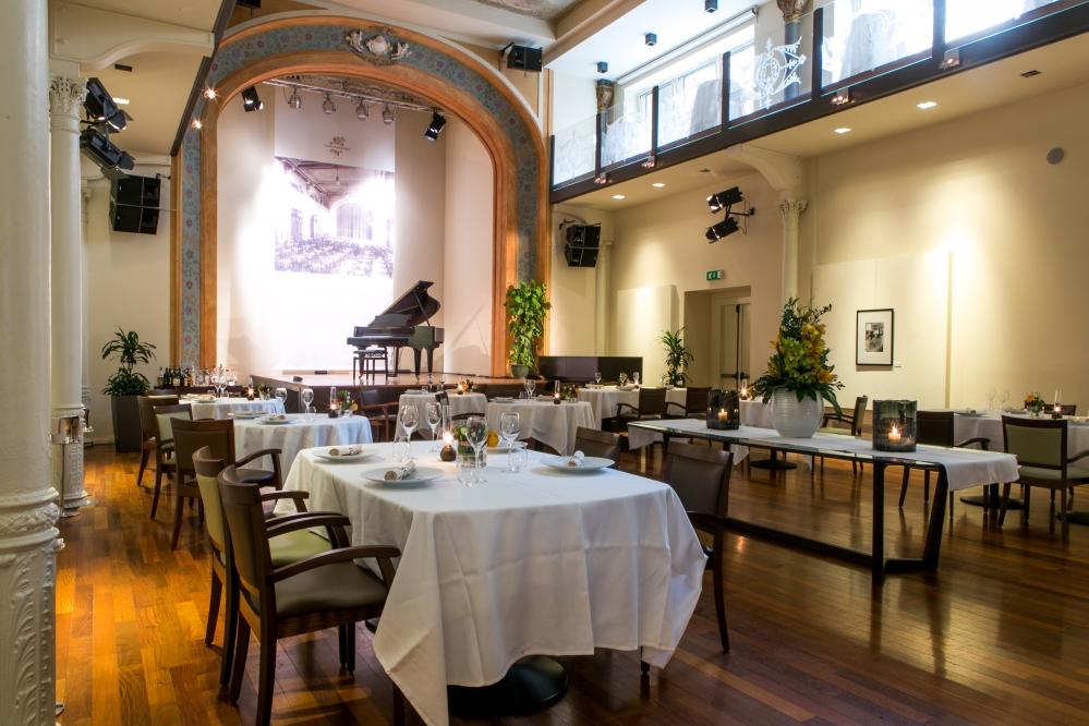 ristorante teatro 4
