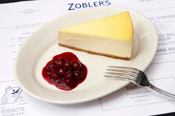 Zoblers-at-The-Ned-cheesecake-2017-WEB