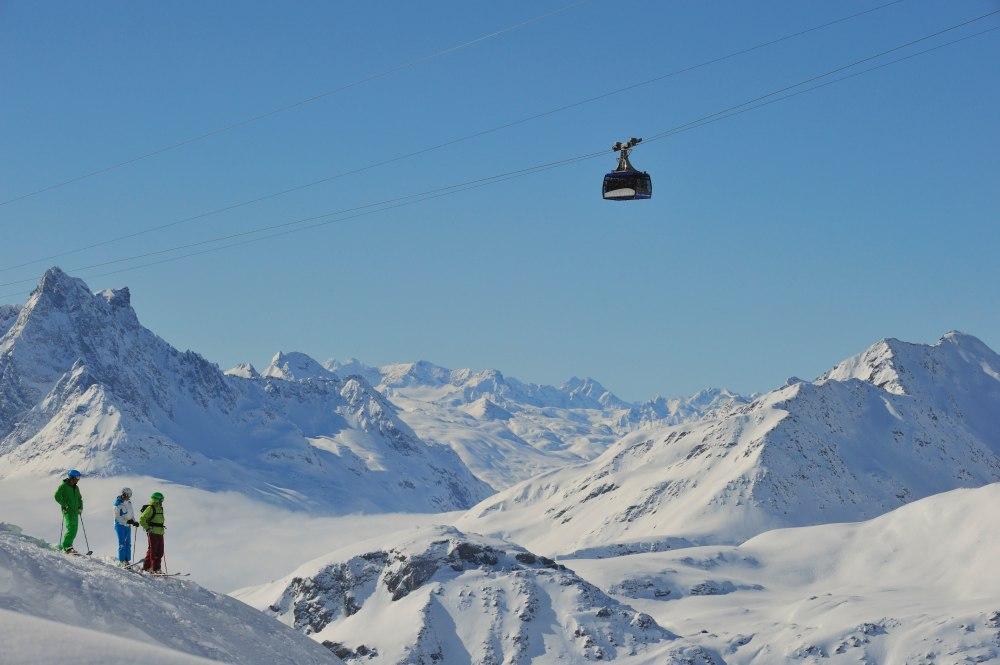 © TVB St. Anton am Arlberg _Foto Josef Mallaun (2)