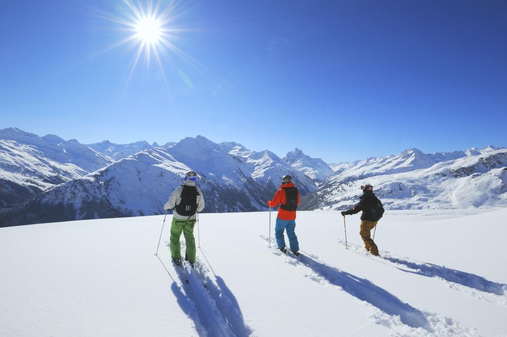 © TVB St. Anton am Arlberg _Foto Mallaun Josef (5)