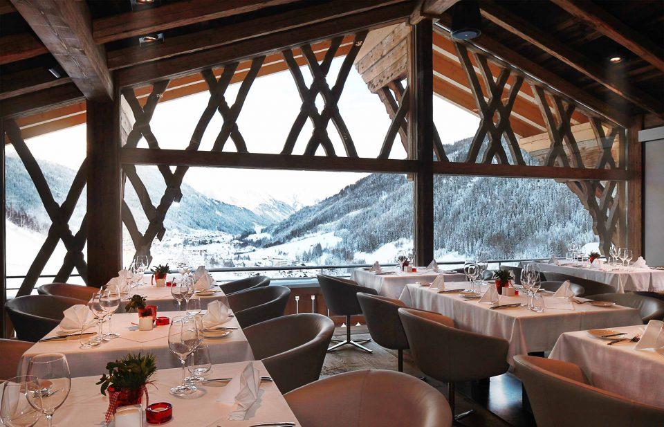 Mooser-Hotel-Restaurant-960x617
