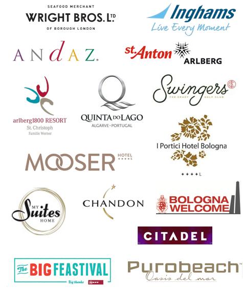 recent-partners-20186