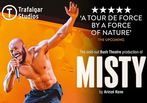misty-ot